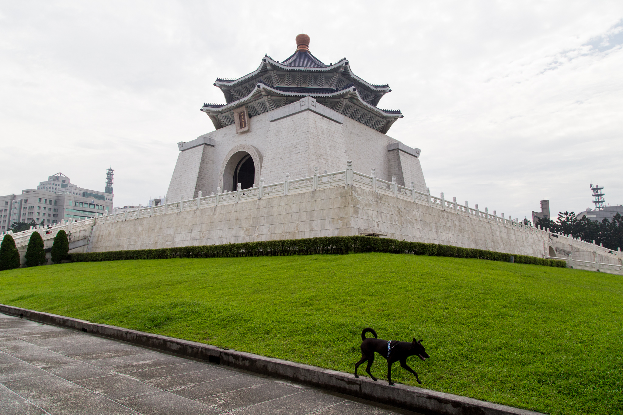 Taiwan-128.jpg