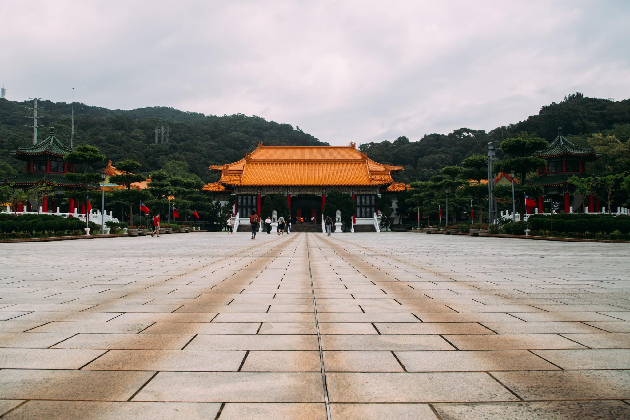 Taiwan-180.jpg