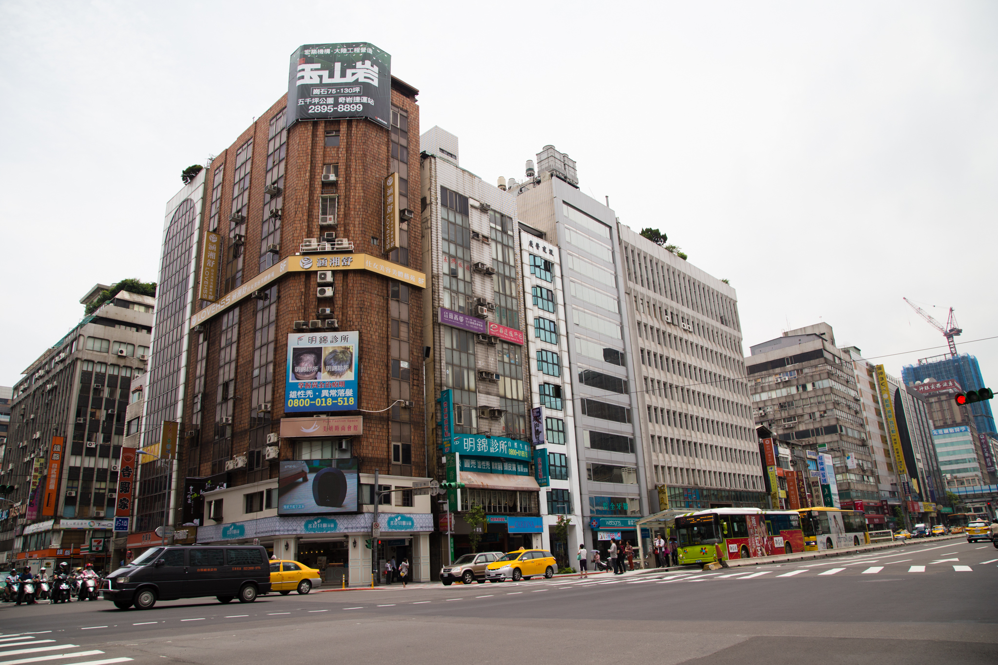 Taiwan-286.jpg