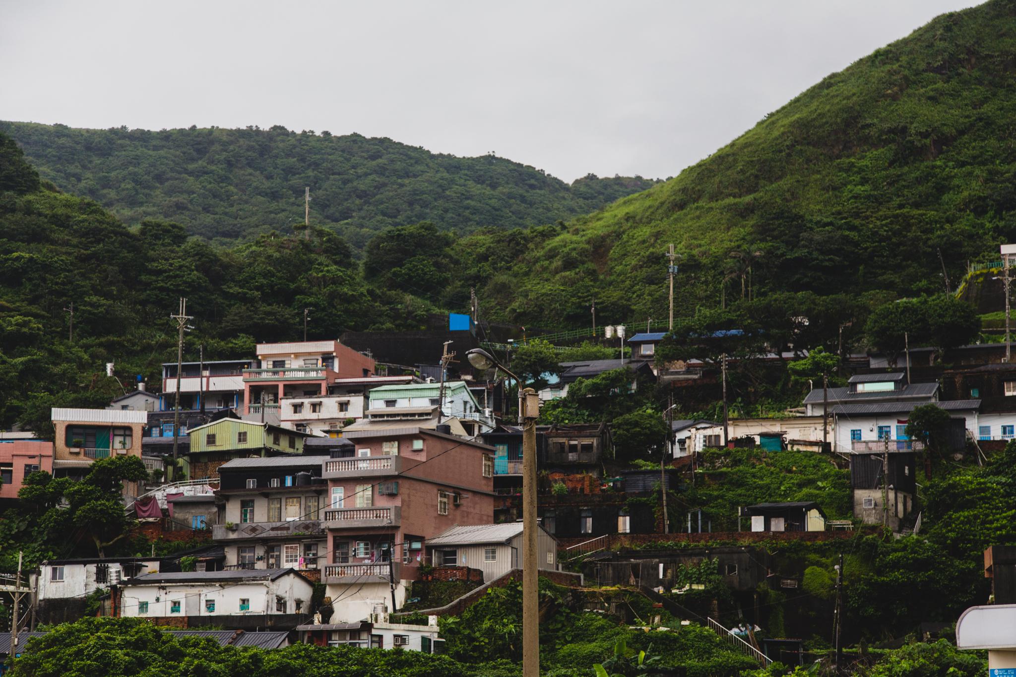 Taiwan-386.jpg