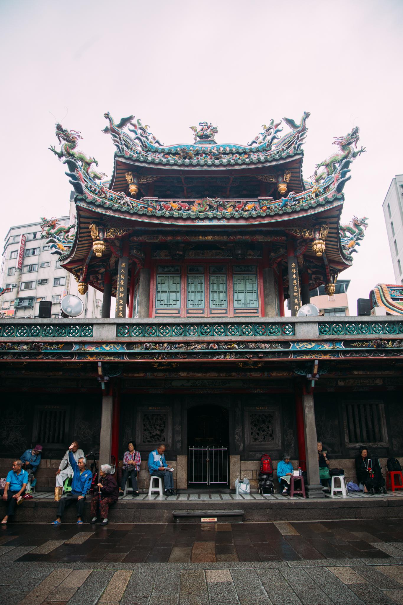 Taiwan-157.jpg