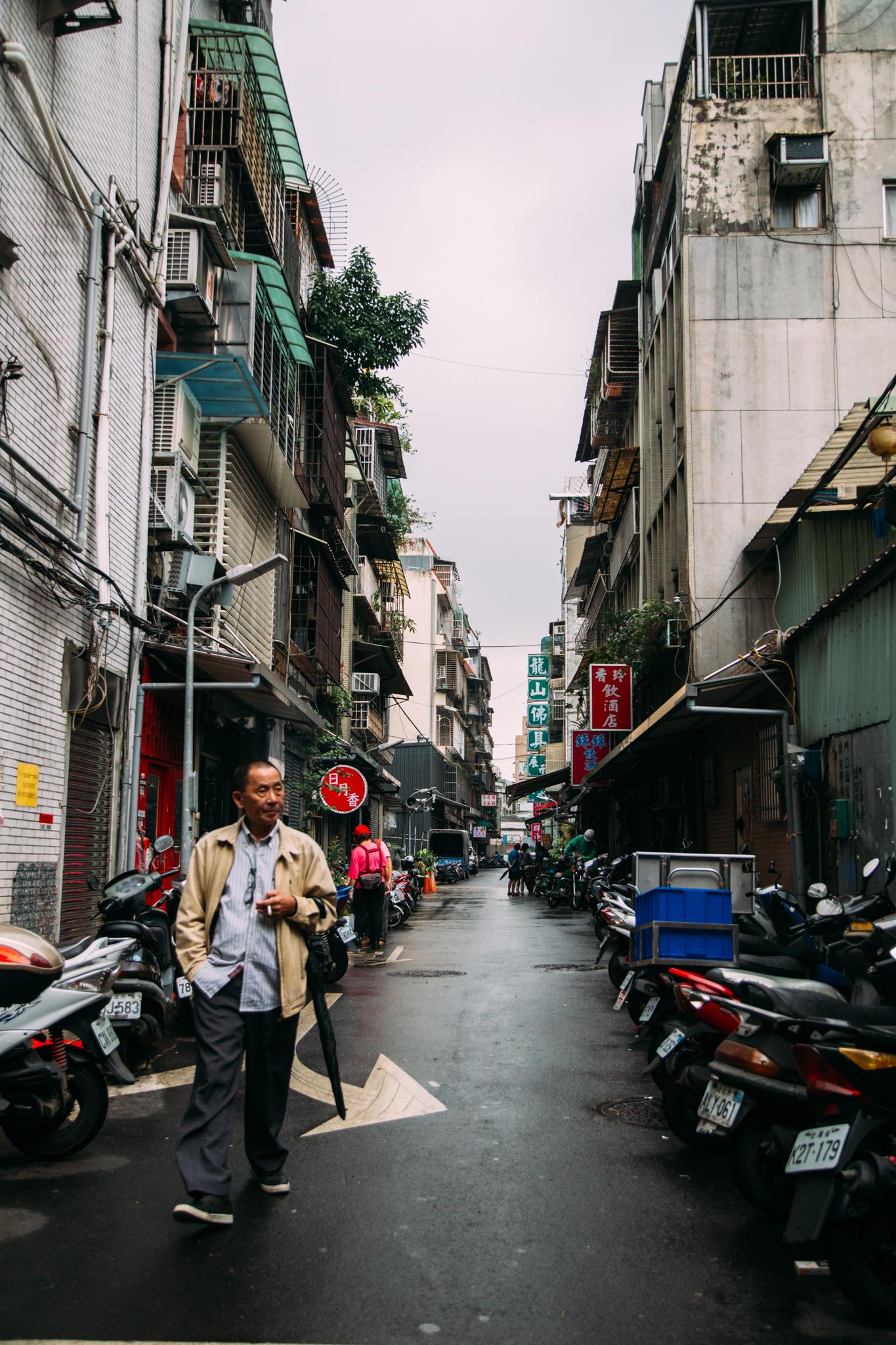 Taiwan-225.jpg