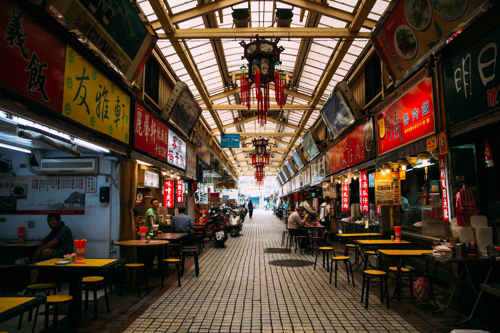 Taiwan-242.jpg
