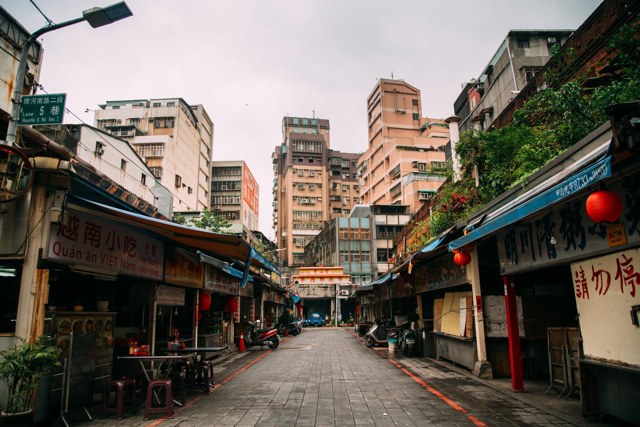 Taiwan-246.jpg