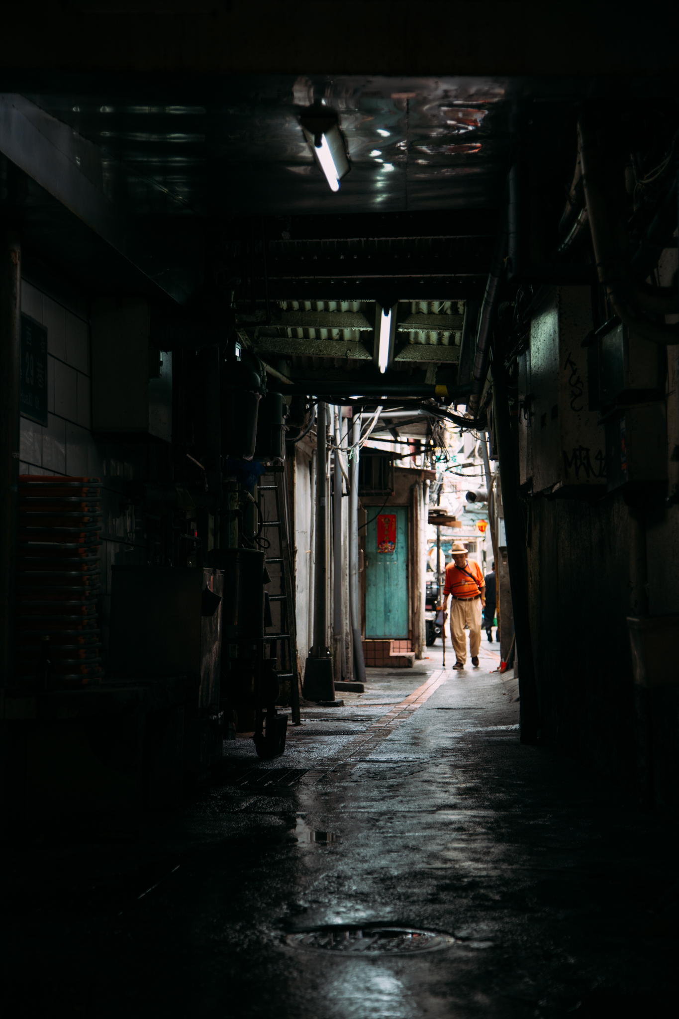 Taiwan-256.jpg