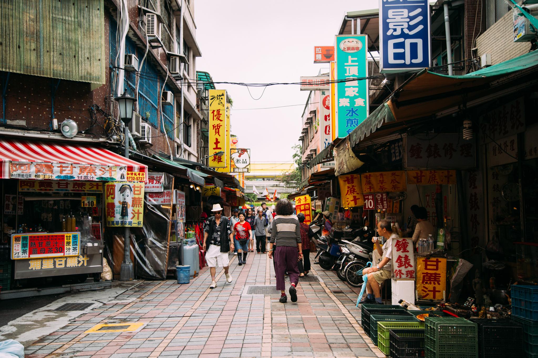 Taiwan-287.jpg