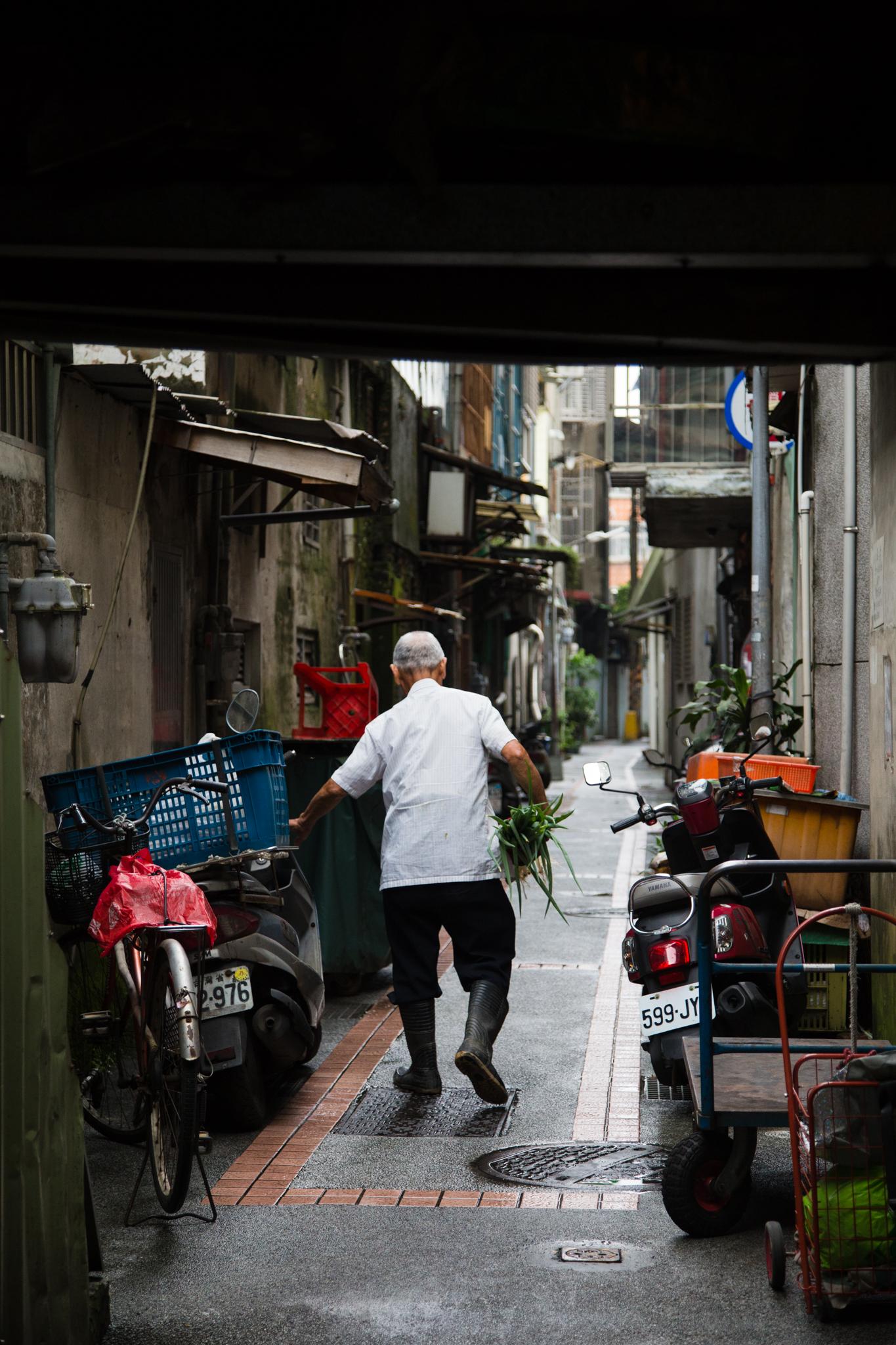 Taiwan-298.jpg