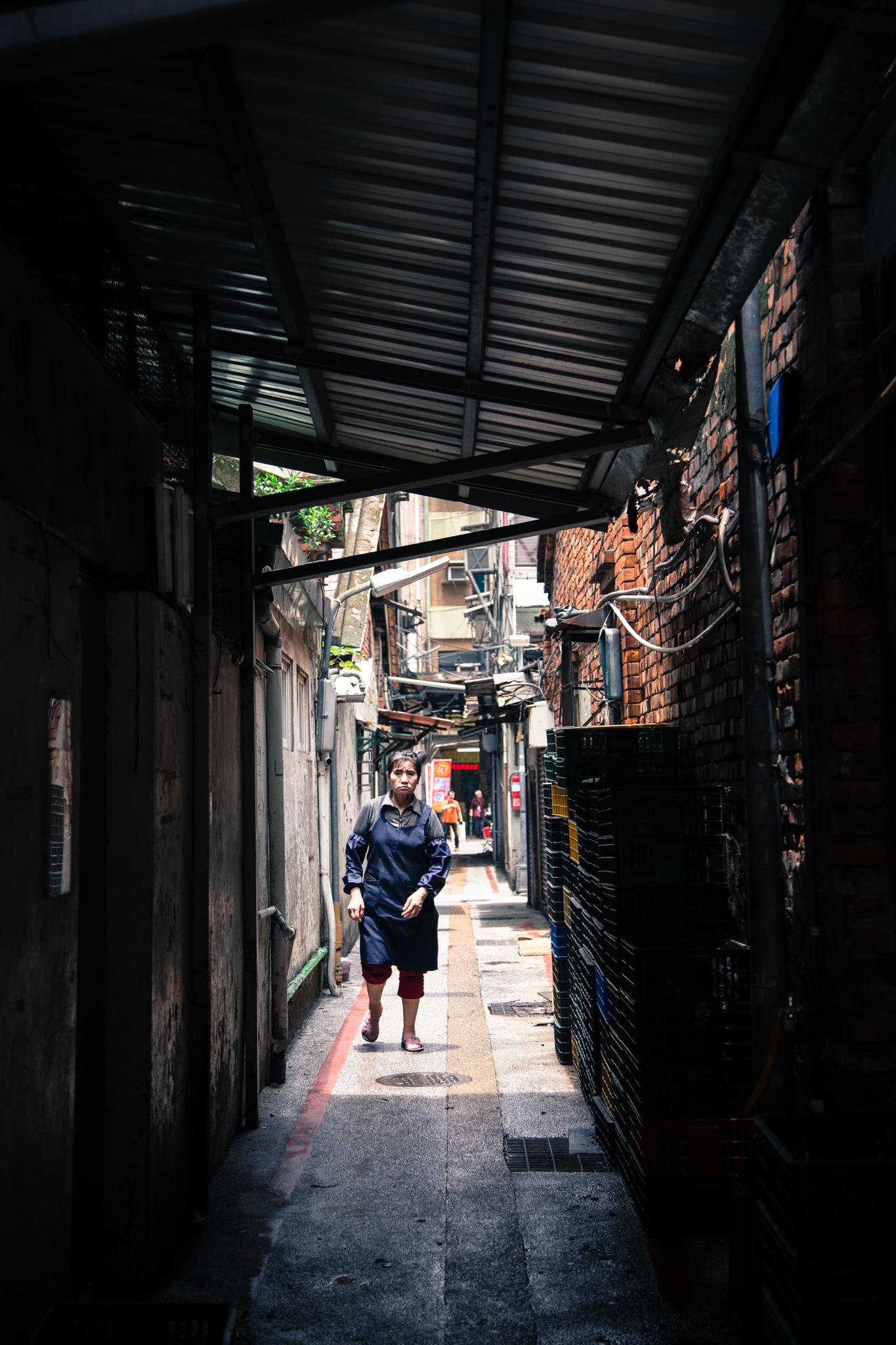 Taiwan-310.jpg