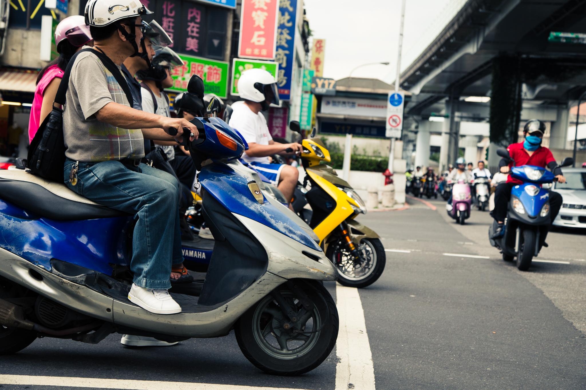 Taiwan-479.jpg