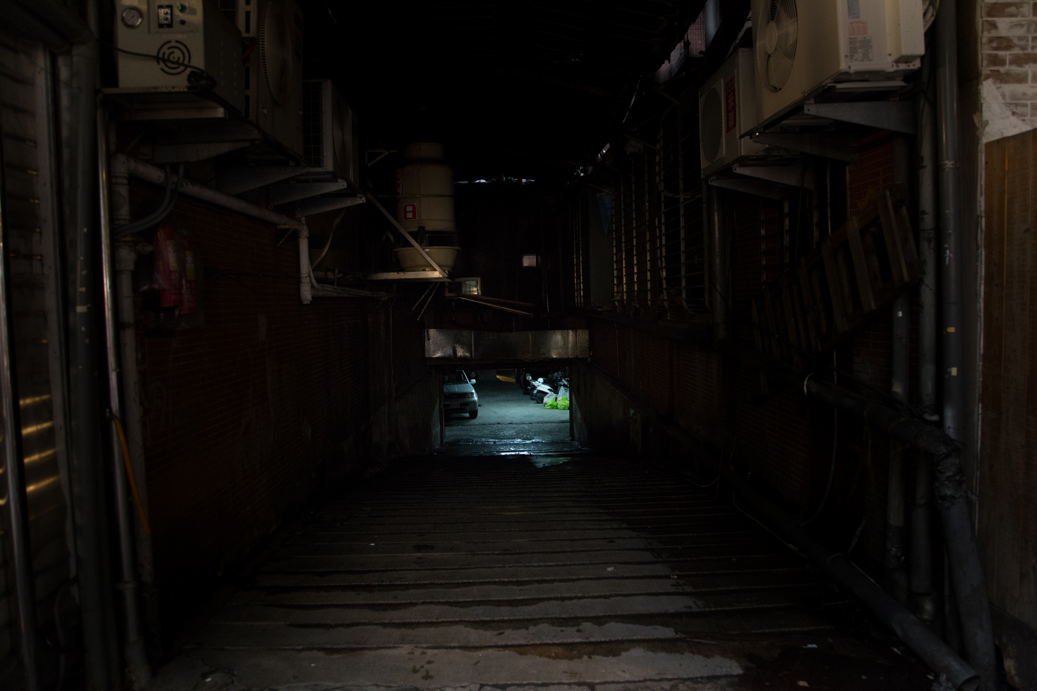 Taiwan-71.jpg