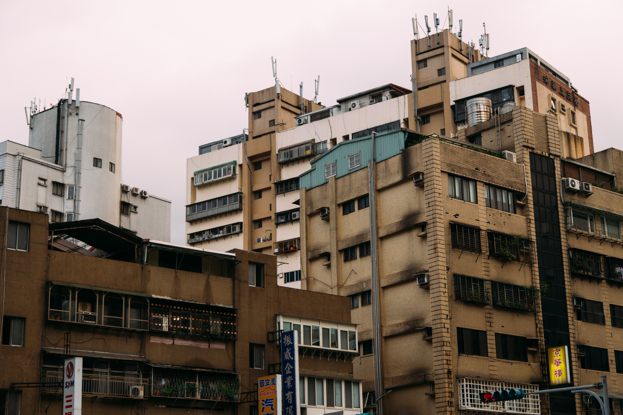 Taiwan-87.jpg