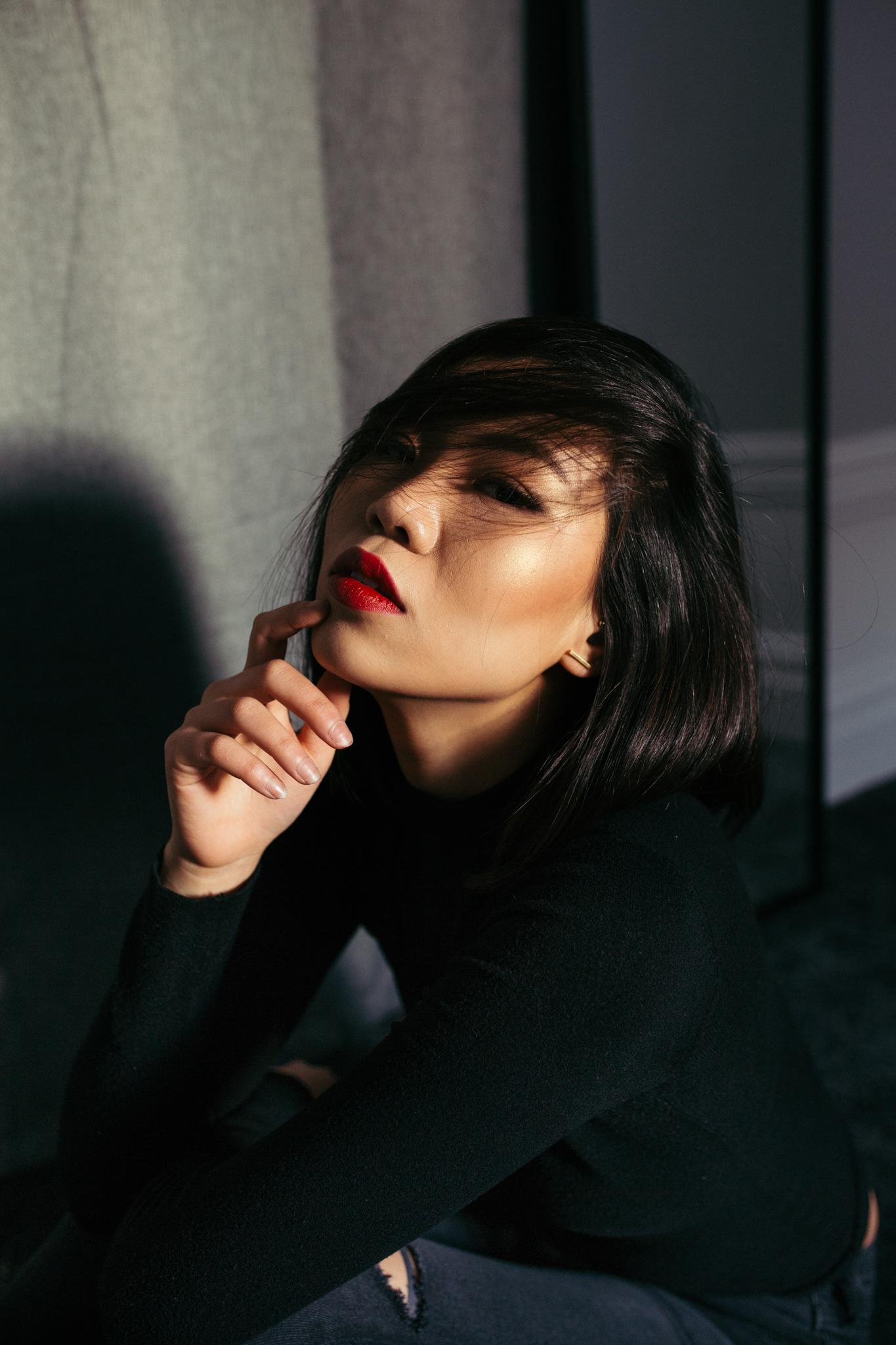 Jessica-341.jpg