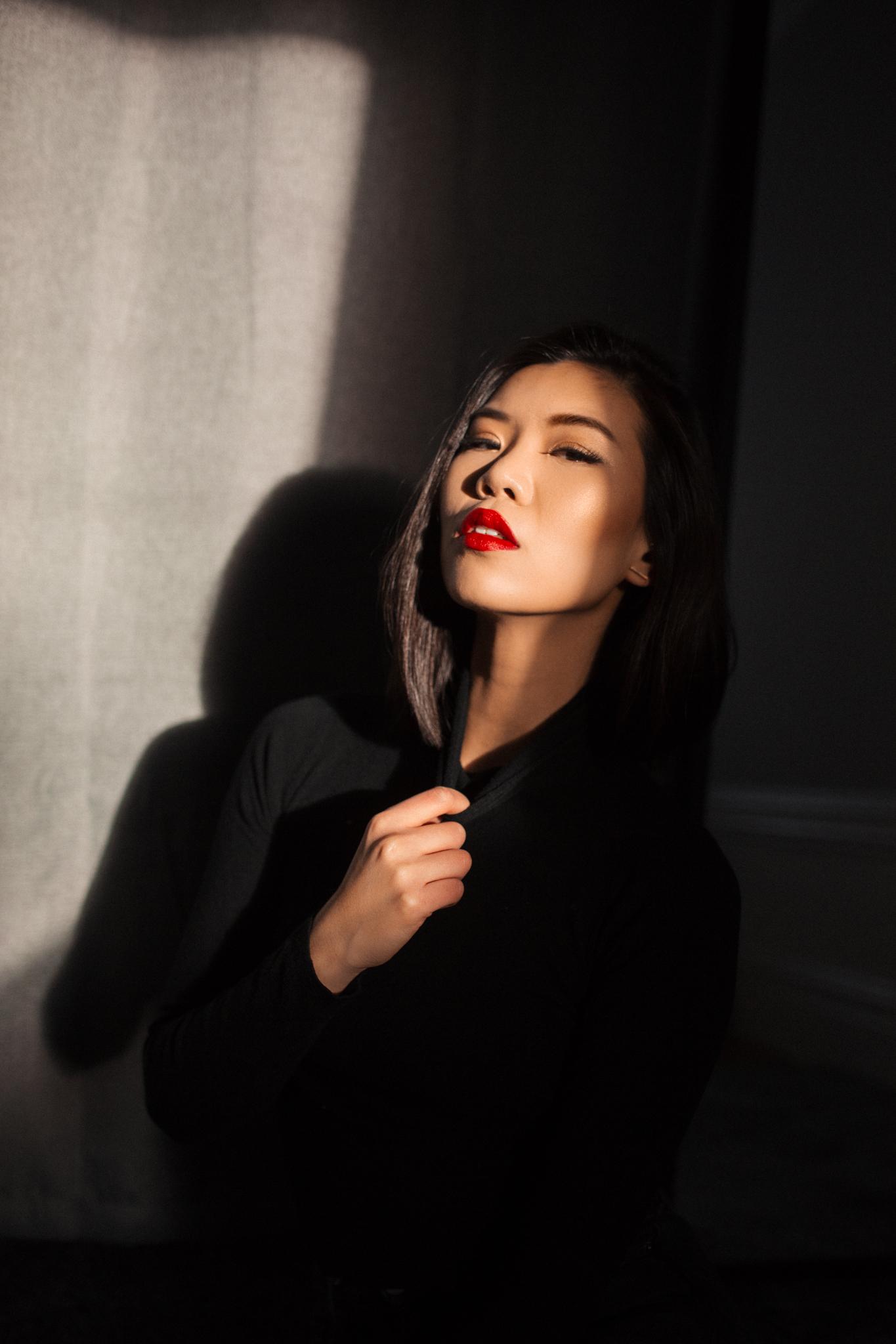 Jessica-232-Edit.jpg