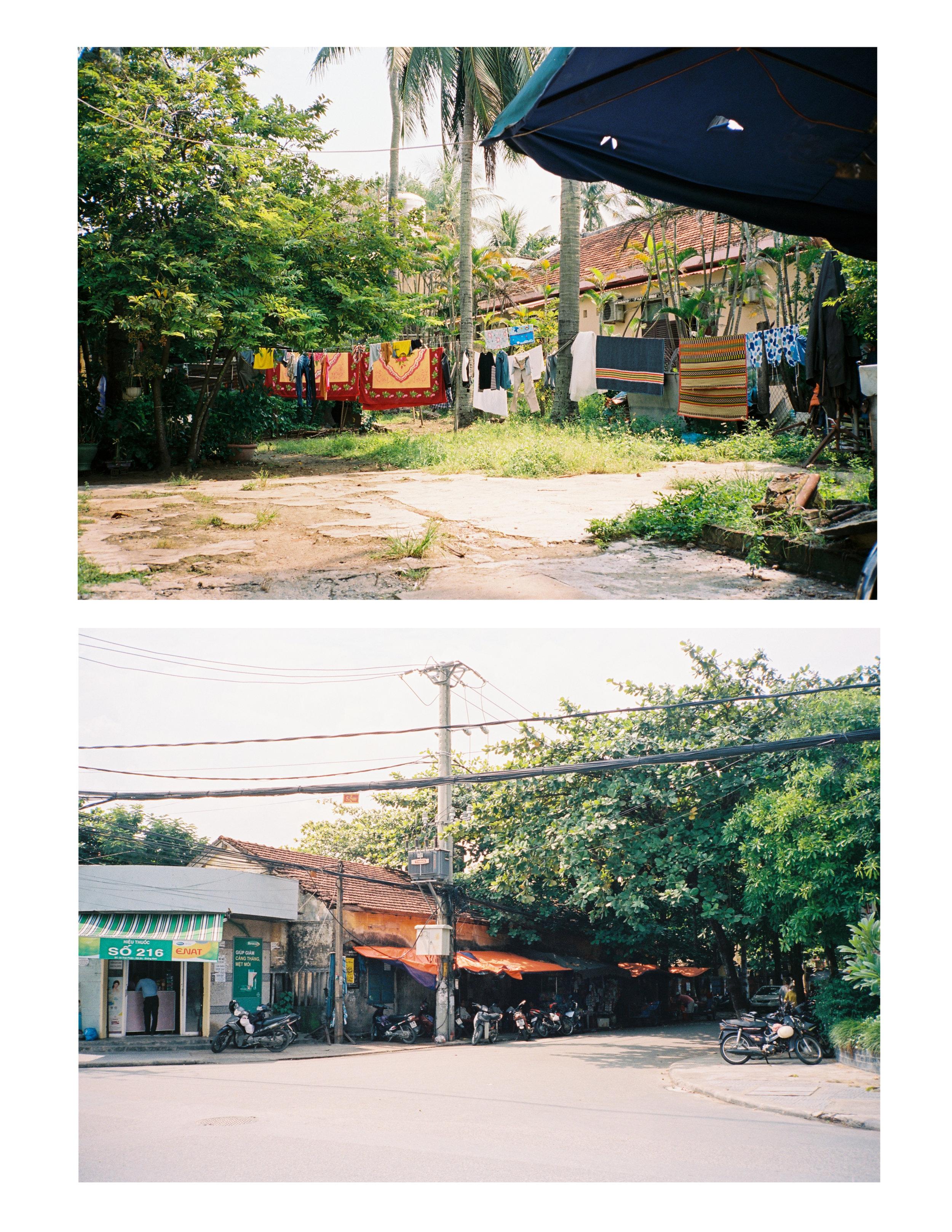Vietnam_6.jpg