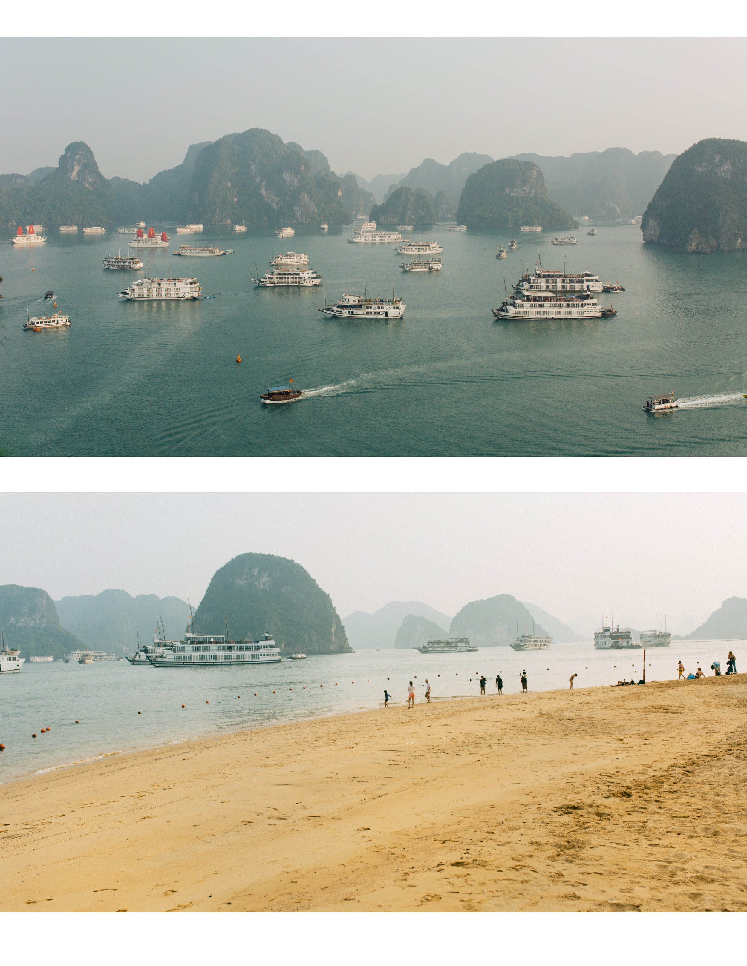 Vietnam_10.jpg