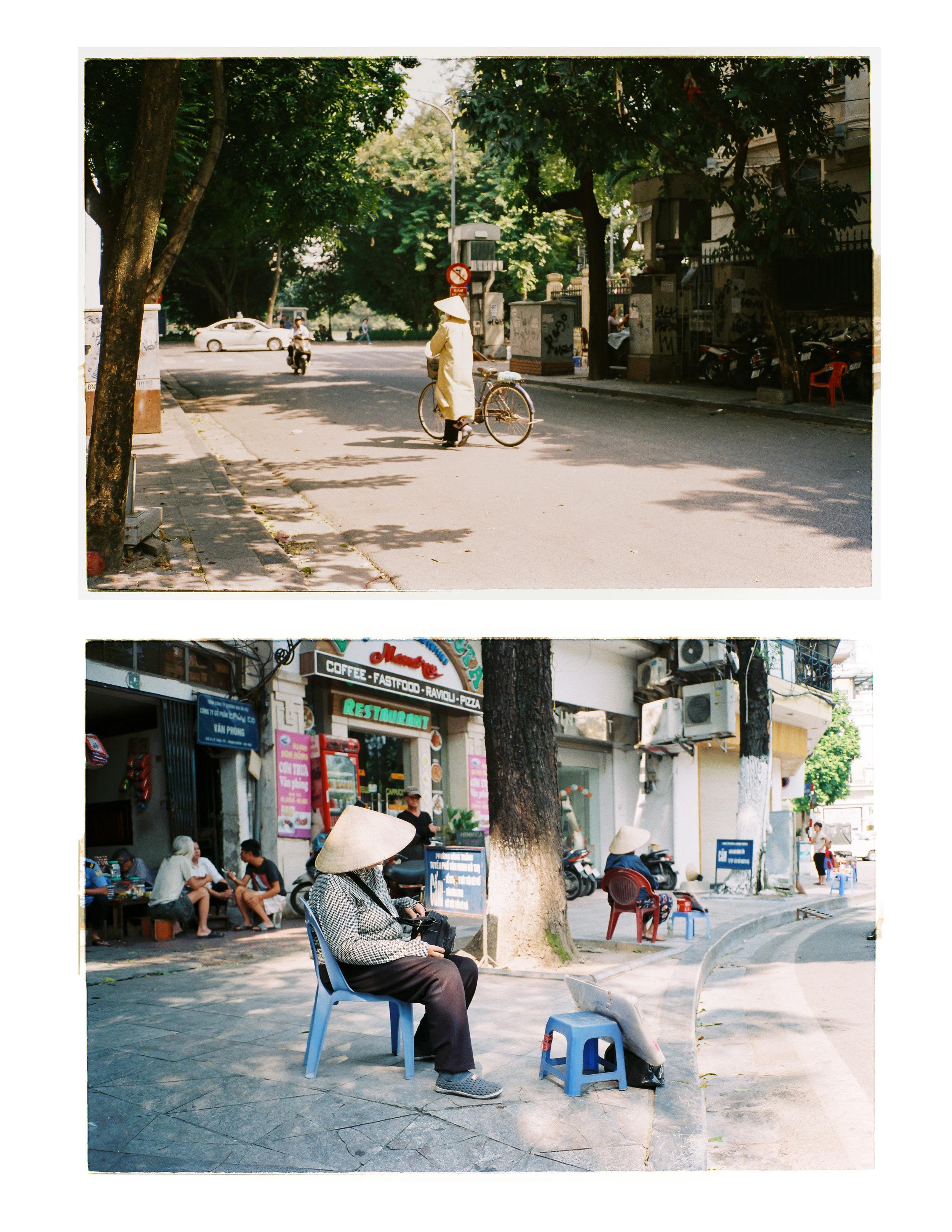 Vietnam_15.jpg