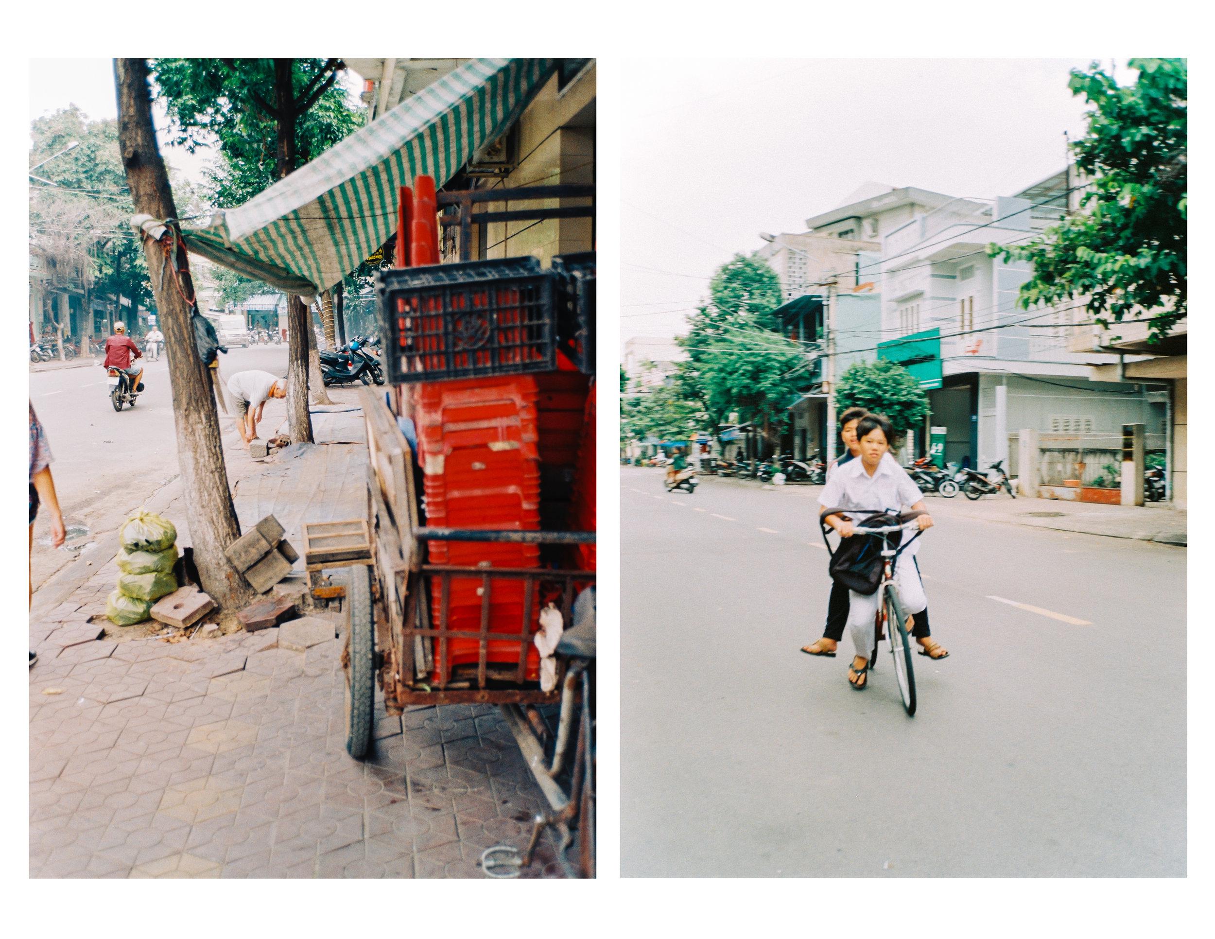 Vietnam_18.jpg