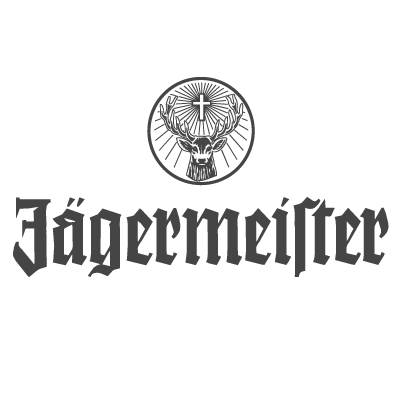 160325_jaegermeister_400x400.png