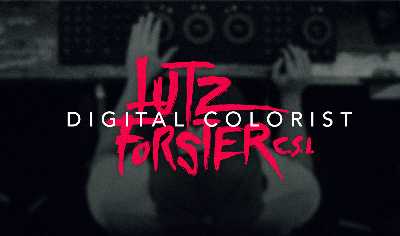 lutz-forster-branding