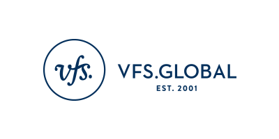 vfs-global.png