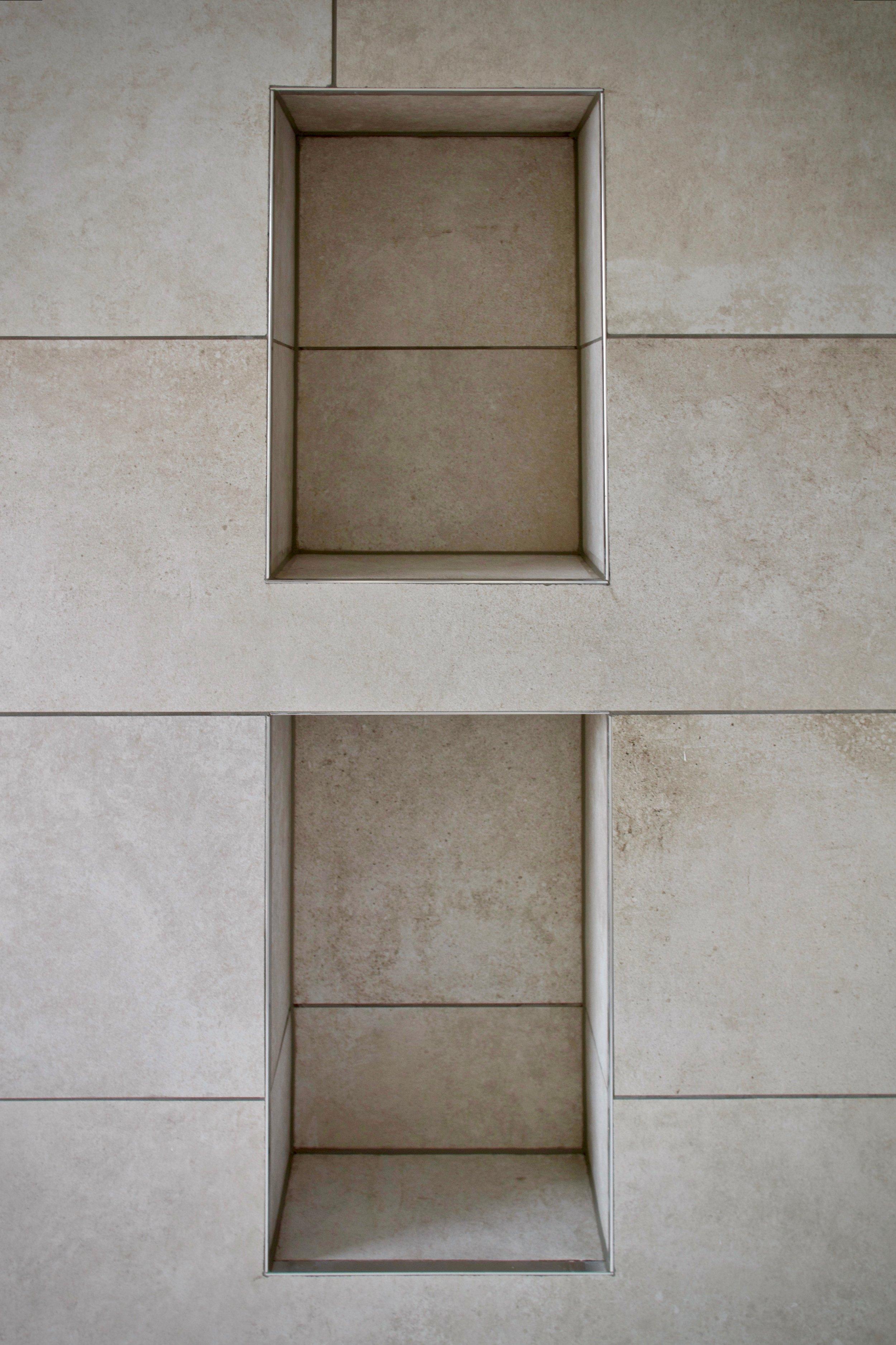 Photo :  skeanephotography