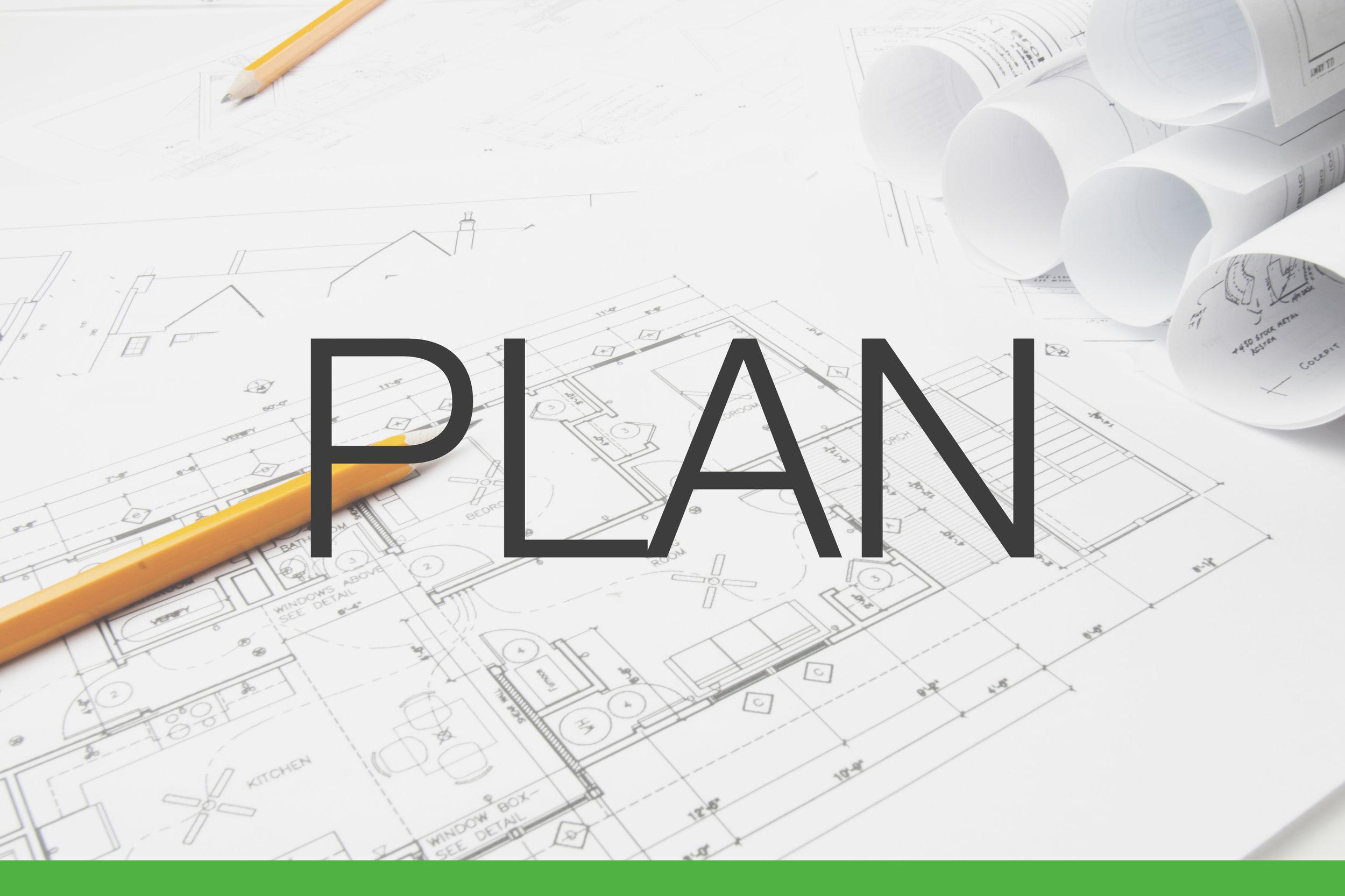 Plan_G2.jpg