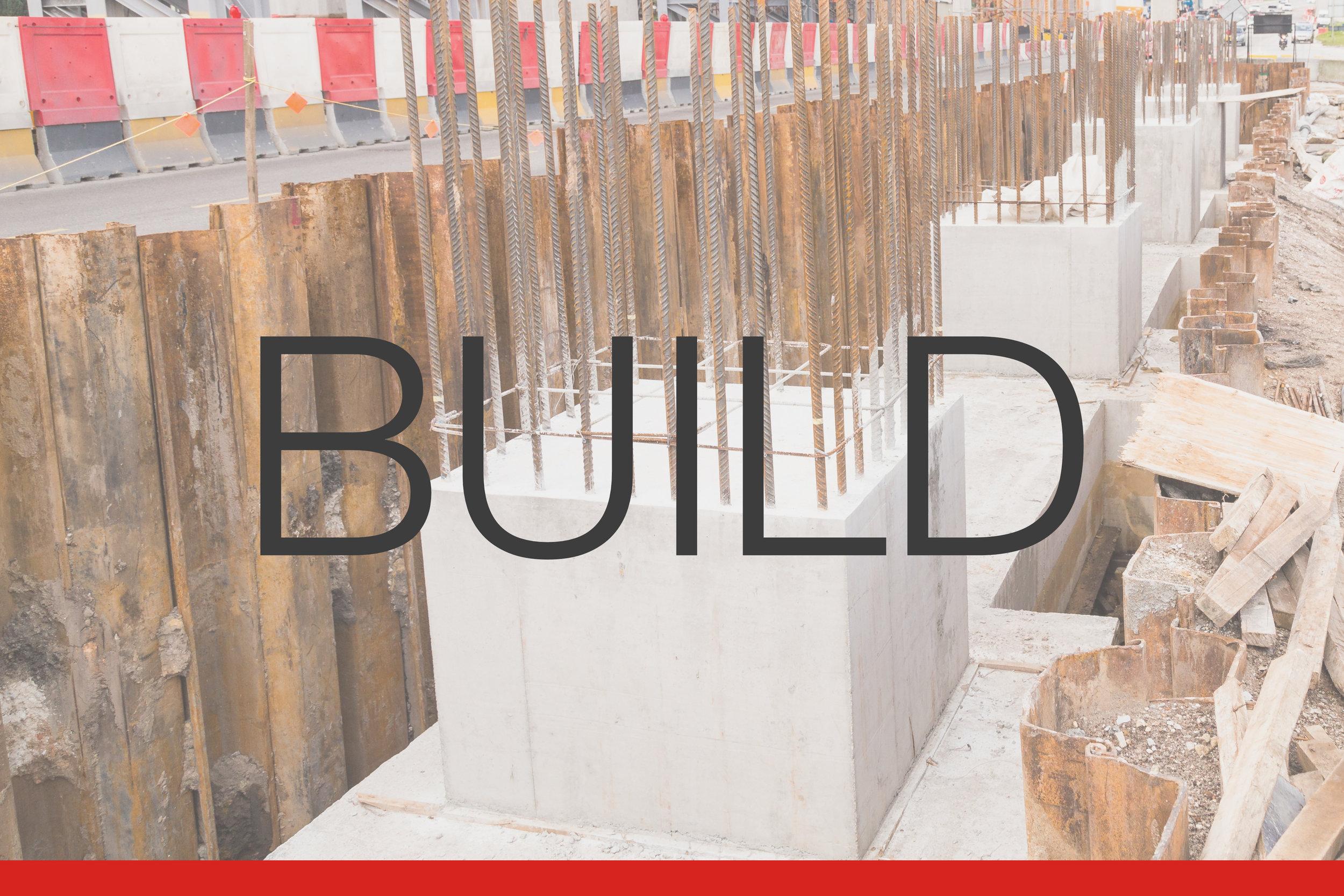 Build_G2.jpg
