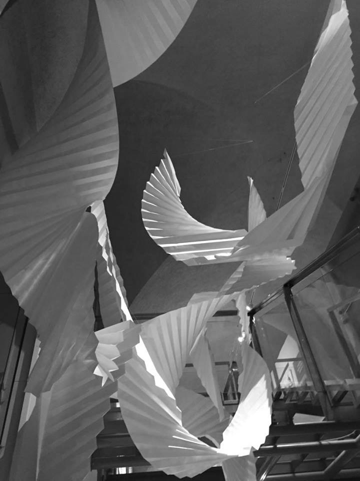 fung-and-bedford-installation-somerset-house