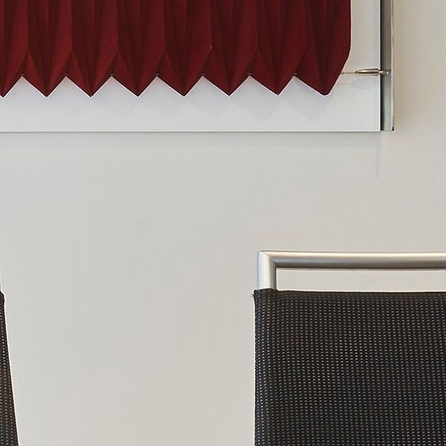 #designdeinteriores #modernist #bespoke #bauhaus #archlover #mathart #origamiart #installationart #minimalist #architizer #colorfuldesign #architecturalorigami #designboom #minimalove #geometricart #luxurylife #architecturelover #design_inspiration_net  #folding  #artinthemaking  #lifeofapaperlover #strictlypaperart #luxuryinteriors #interiorarchitecture #paperartmagazine #fungandbedford #parametricdesign
