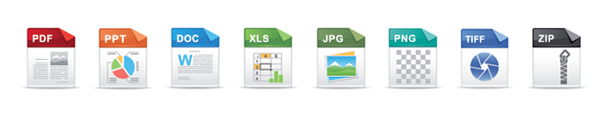 file-icons.png