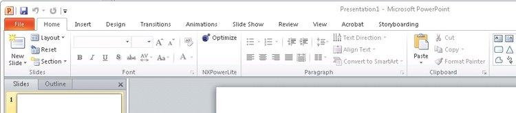默认+ PowerPoint + Install.jpg