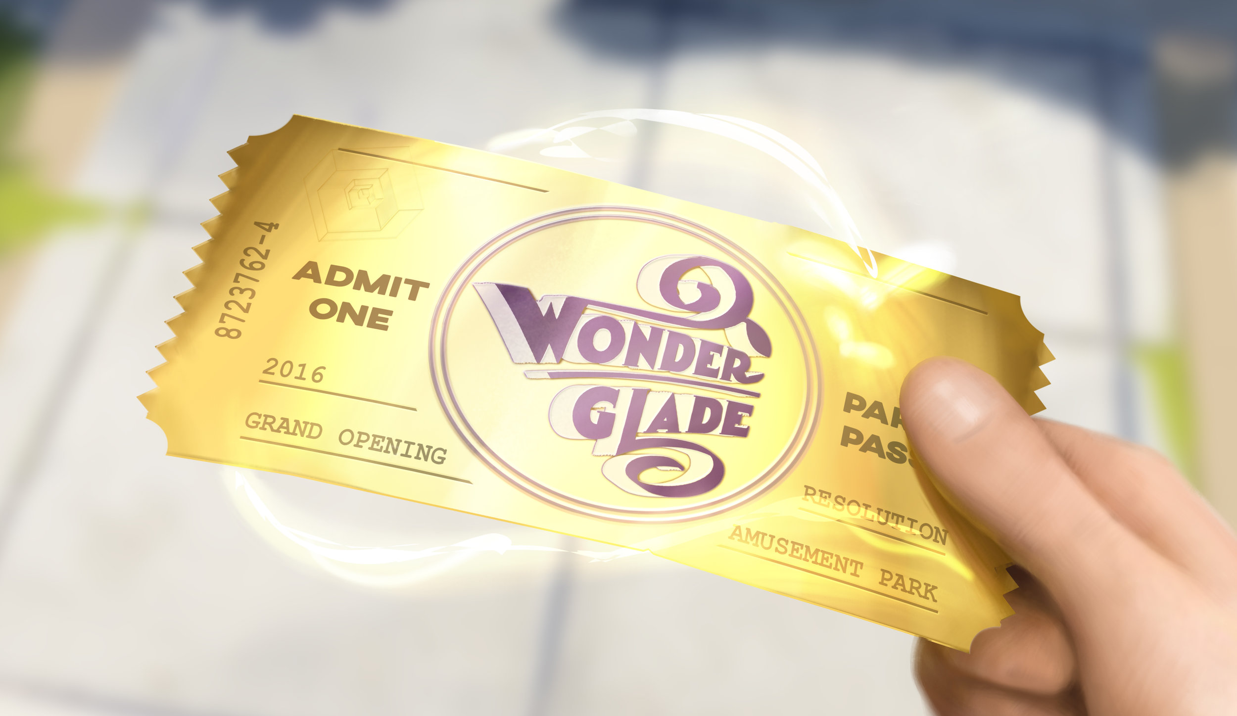 WondergladeTicket (1).jpg