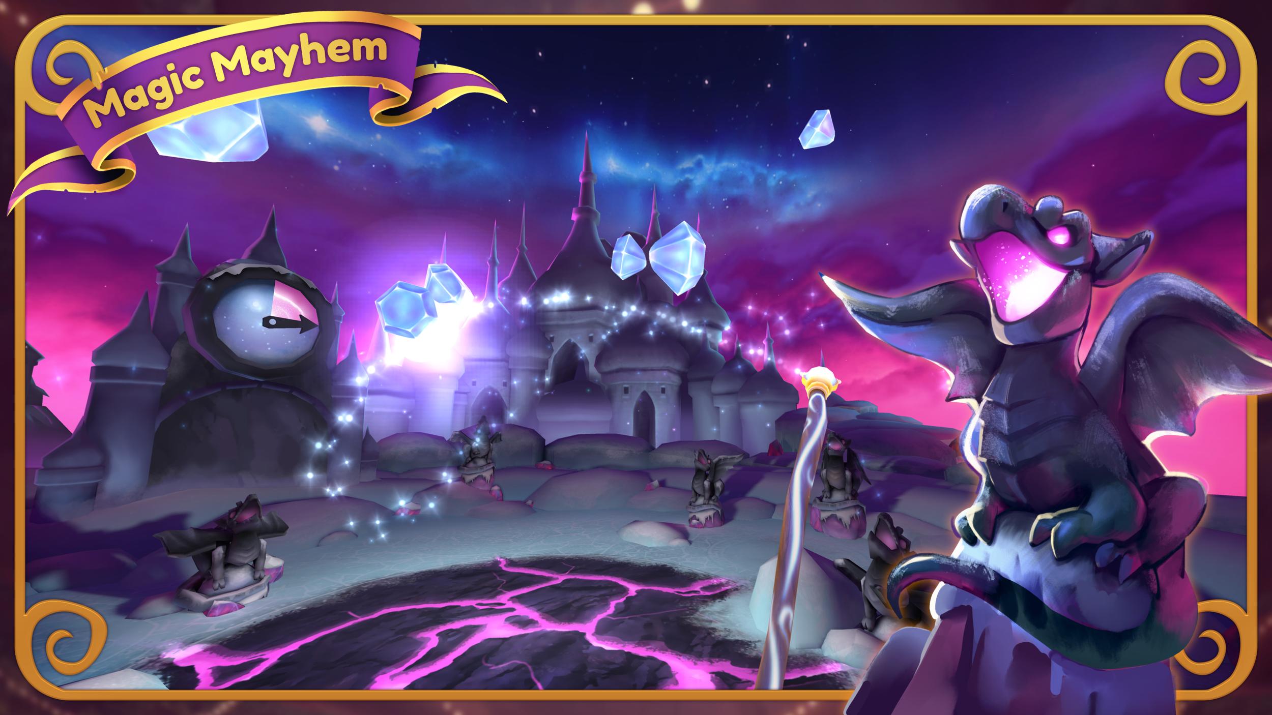 MagicMayhemScreenshot1.png