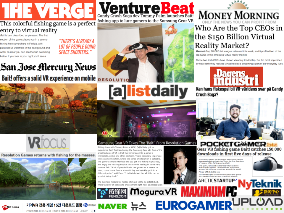 Bait! Coverage Collage March 2016.pptx.png