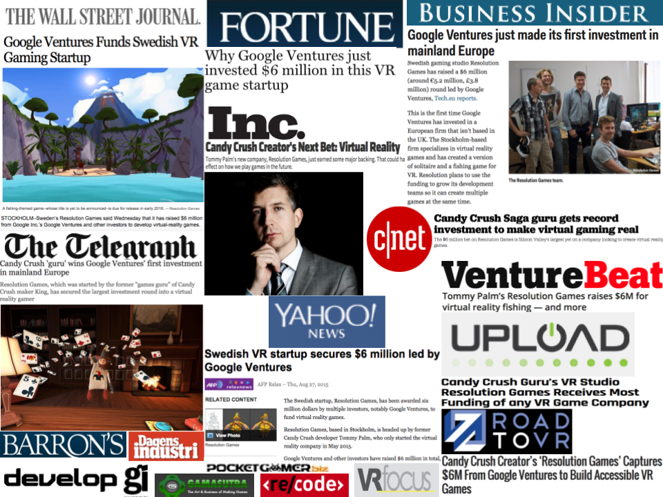 RG Funding News Coverage Collage Sept 2015.pptx.png