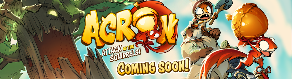 ACRON-BANNER1.png