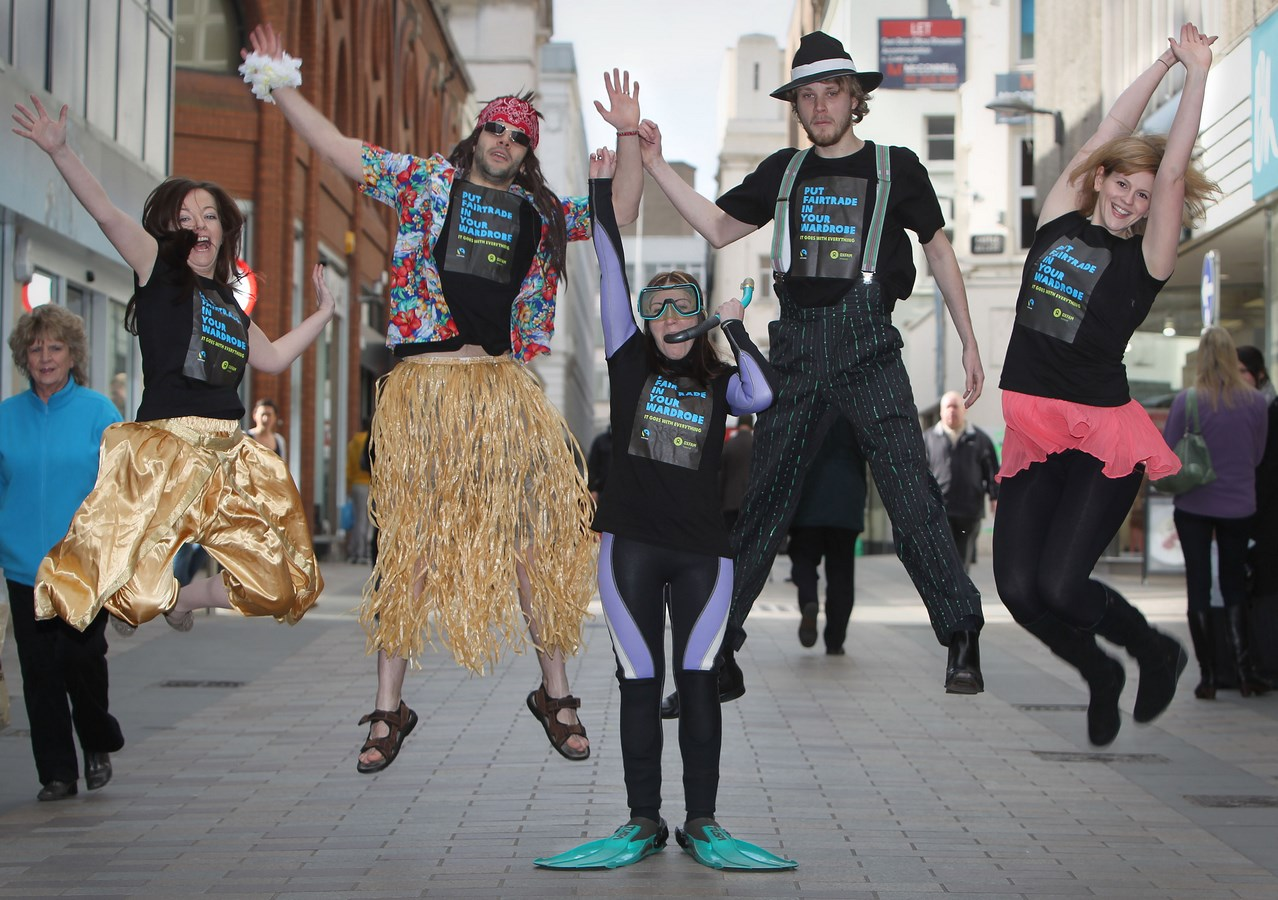 FT Oxfam 2012 (Copy).jpg