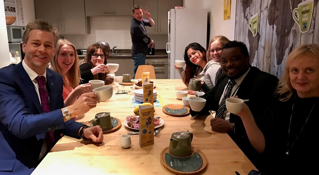 Suki Tea 2017 (2).JPG