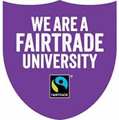 fairtrade-university.jpg