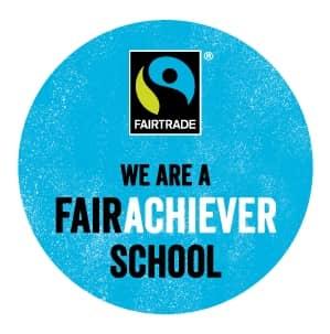 FairAchiever-blue-standard-jpg-1.jpg