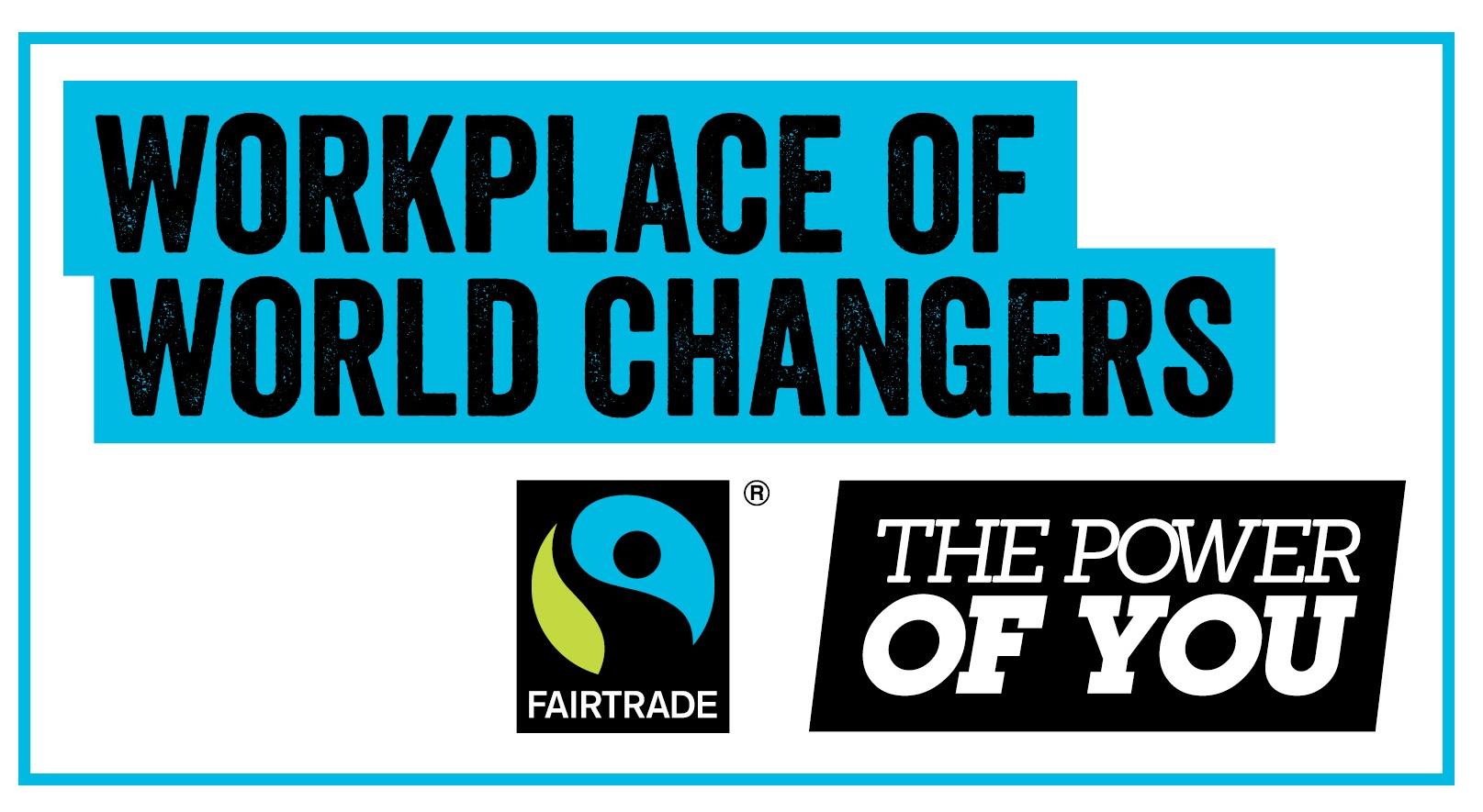 Workplace of World Changers Identity.jpg