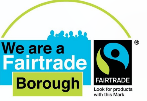 Fairtrade-Borough.png