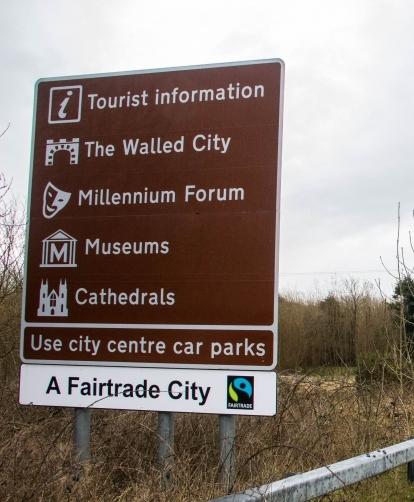 FT Derry sign.jpg