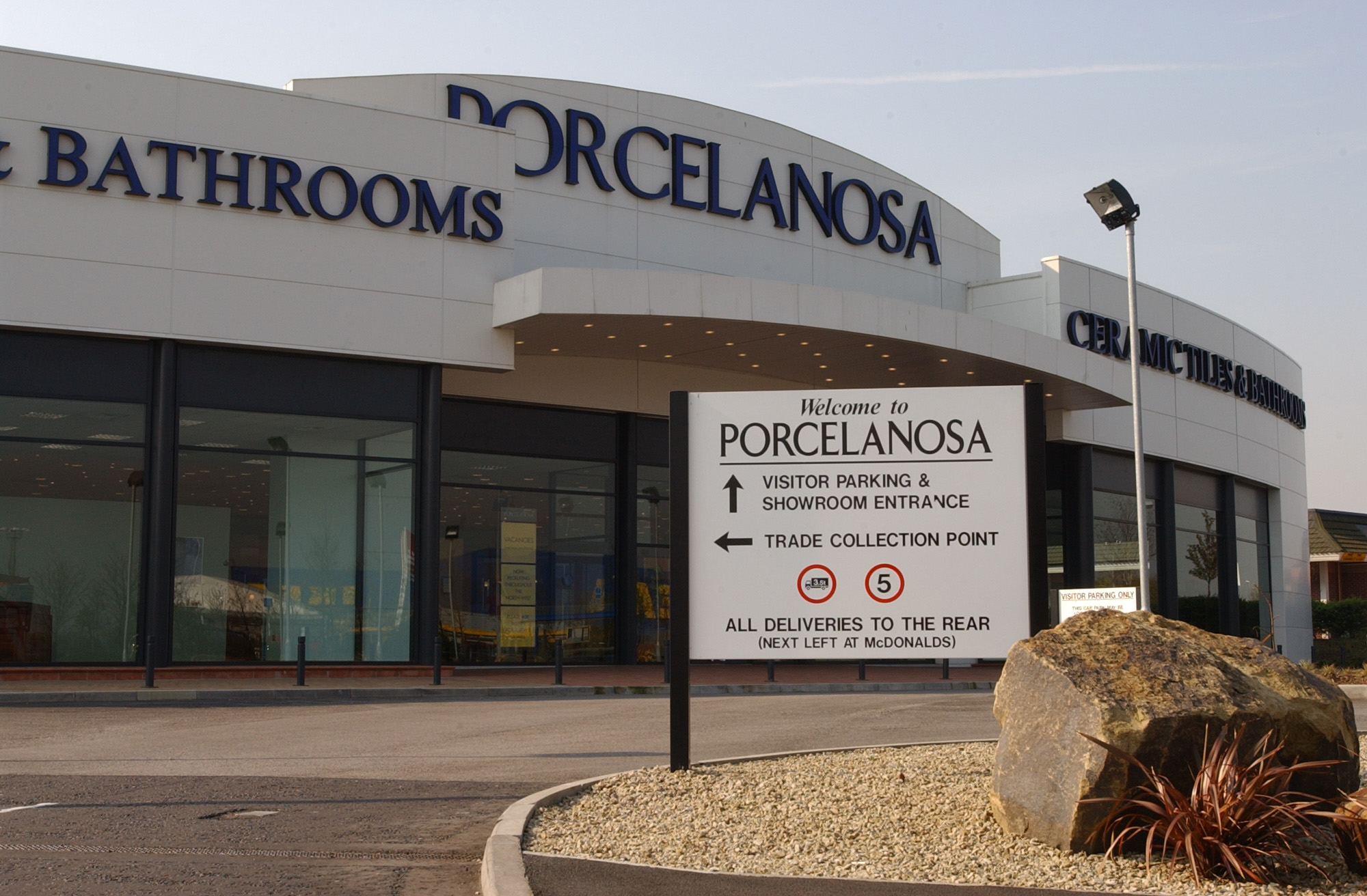 porcelanosa post - day3.jpg