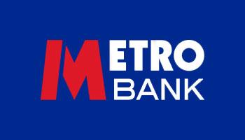 Finance - Bank 1.jpg