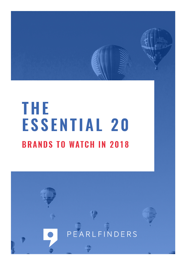 Essential 20.png