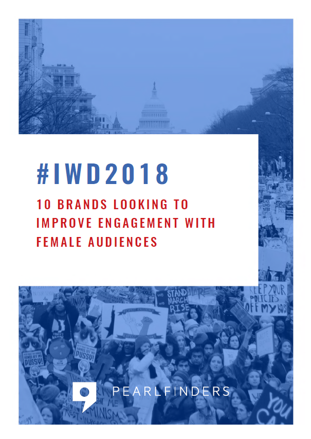 IWD2018 - US Cover.png