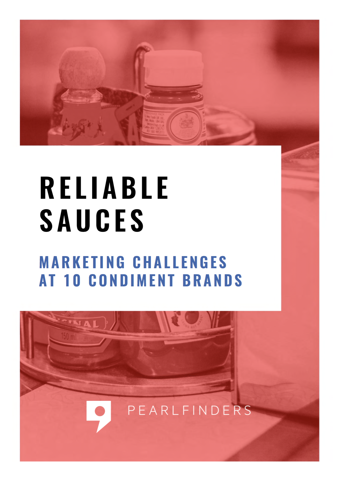 Reliable Sauces Cover.png