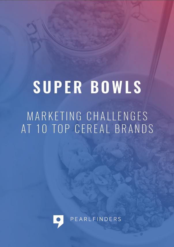 Super Bowls Cover.png