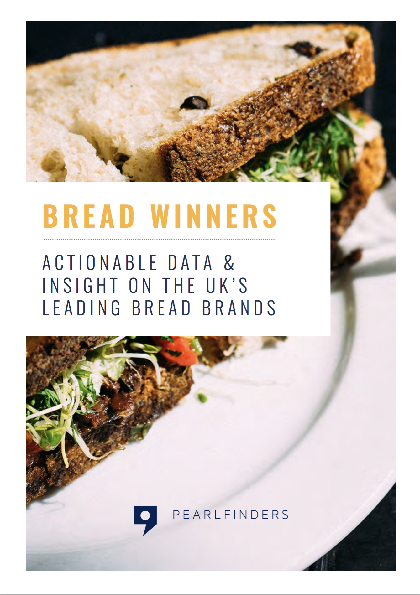 Bread Winners Cover.png